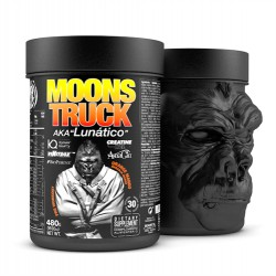 MOONSTRUCK 480gr Zoomad Labs