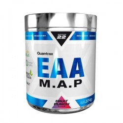 EAA M.A.P 374 GRS QUAMTRAX