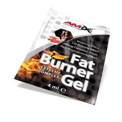 AMIX Fat Burner Gel 4ml