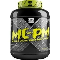 MC-PC Casein 2kg