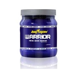 Warrior 500grs