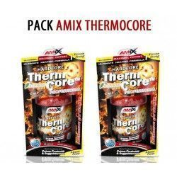 Pack Duo Amix Thermocore