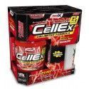 AMIX CellEx Unlimited 1040grs