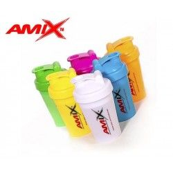 MiniShaker Amix 400ml