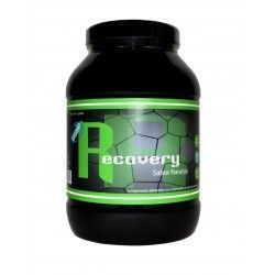 Recovery 750grs